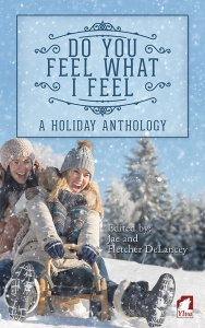 Do-You-Feel-What-I-Feel-800 Cover reveal and Promotional