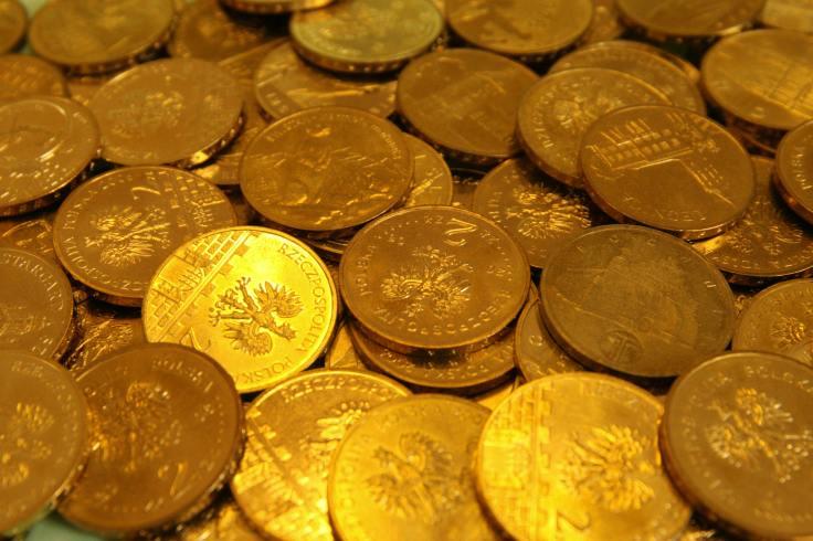 coin-1238204